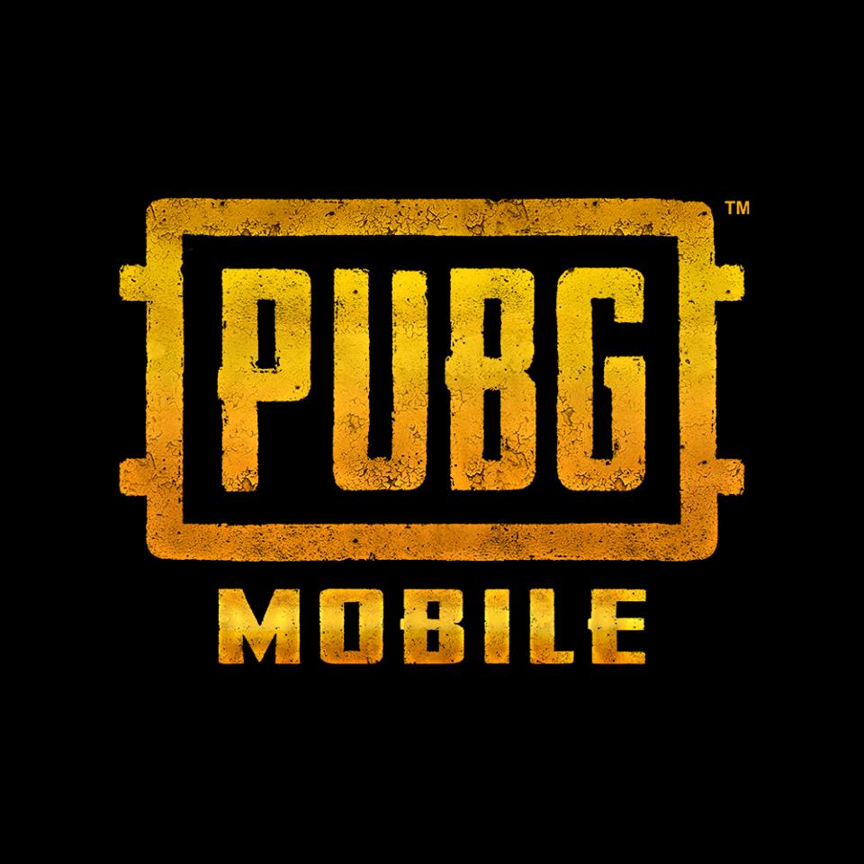 Nạp pubg mobile giá rẻ,nap uc gia re, nap uc pubg mobile