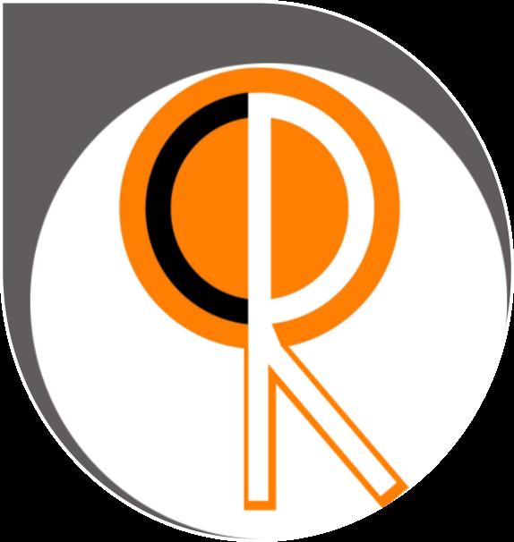 chungdenroi_logo